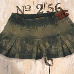 Dresses & Skirts - Ralph Lauren Skirt